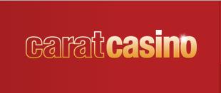 carat-casino-logo