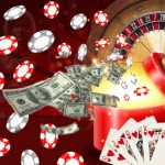 casino-bonus1