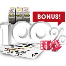 casino-bonus2