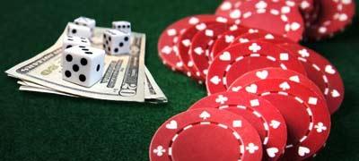 casino-bonus3