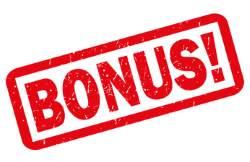 casino-bonus6