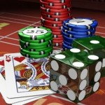 casino-online1
