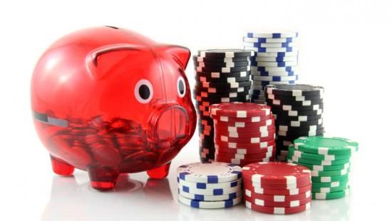 casino-signup-bonuses