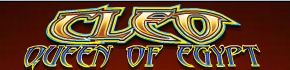 cleo-logo