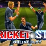 cricket-star-logo2