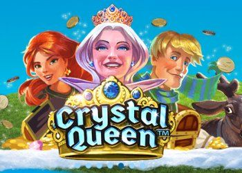 crystal-queen-logo1