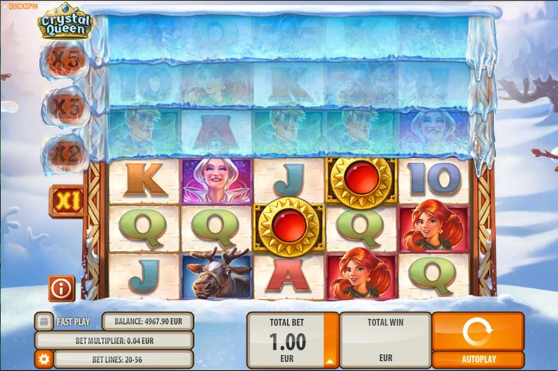 crystal-queen-slot2
