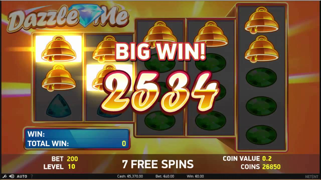 dazzle-me-free-spins