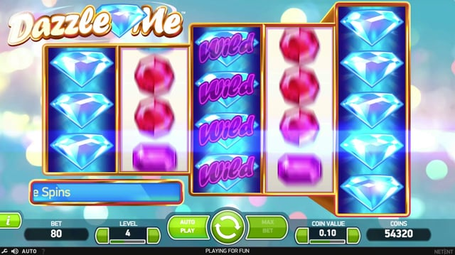 dazzle-me-slot2