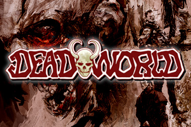 deadworld-logo2