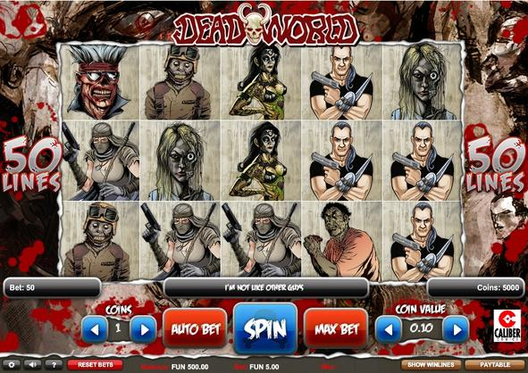 deadworld-slot1