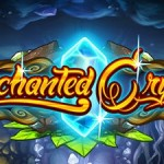 enchanted-crystals-logo2