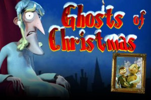 ghosts-of-christmas-1