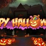 happy-halloween-logo1