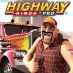 highway-kings-pro-logo1