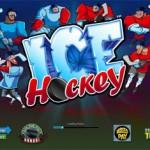 ice-hockey-1