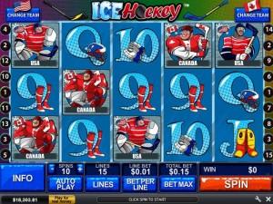 ice-hockey-pt-3_2
