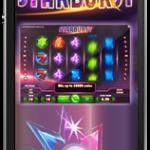 iphone-casino1