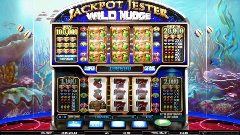 jackpot-jester-wild-nudge-slot
