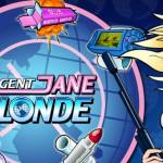 jane-blonde-logo2