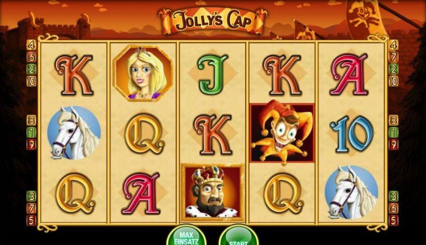 jollys-cap-slot1