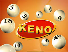 keno-logo1