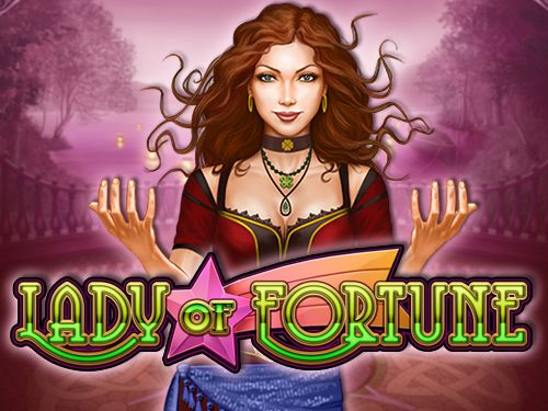 lady-of-fortune-logo1