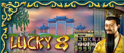 lucky-8-logo1