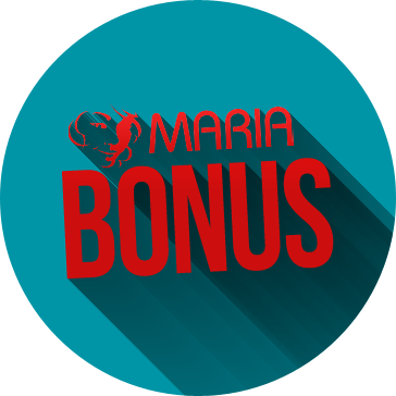 maria-casino-bonus