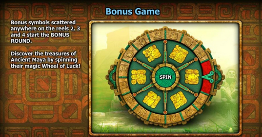 maya-wheel-of-luck-bonus