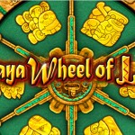 maya-wheel-of-luck-logo1