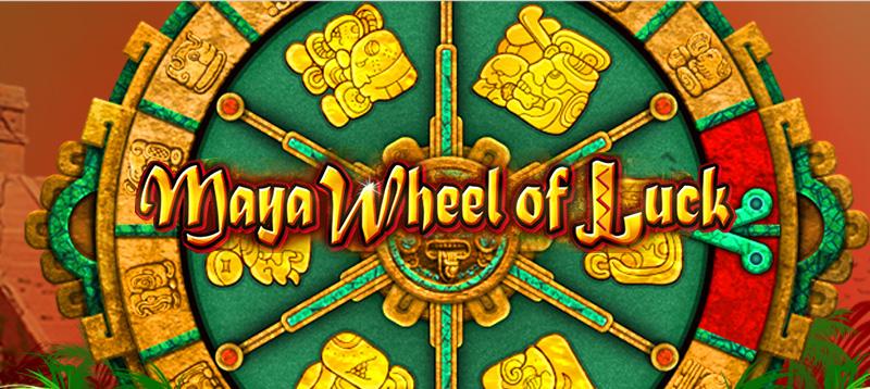 maya-wheel-of-luck-logo1