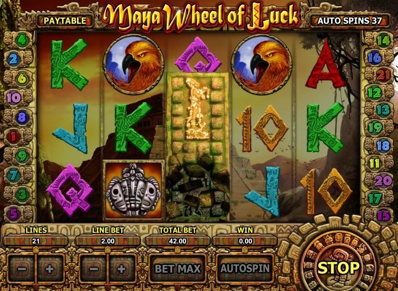 maya-wheel-of-luck-slot1