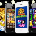 mobil-casino2
