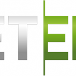net-entertainment-logo1