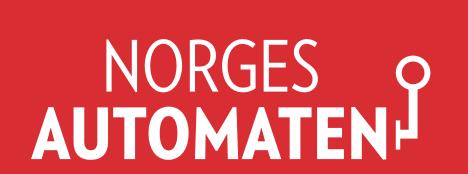 norgesautomaten-logo1
