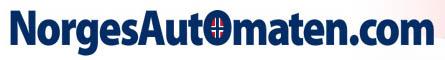 norgesautomaten-logo2