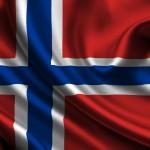 norsk-flagga1