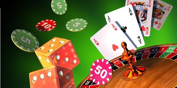 online-casino-roulette