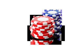 online-casinos (1)