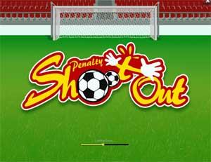 penalty-shootout-logo