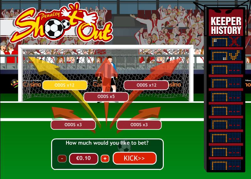 penalty-shootout-play