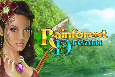 rainforest-dream-logo2