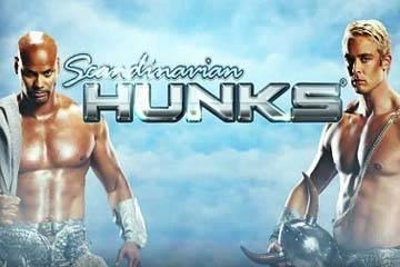 scandinavian-hunks-logo