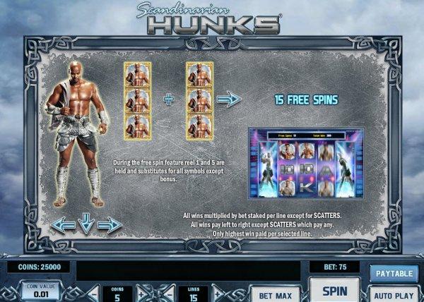 skandinavian-hunks-info