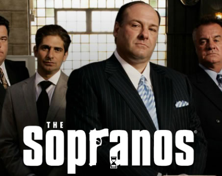 sopranos-logo