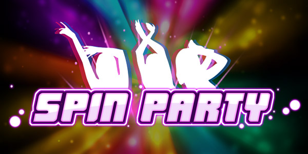 spin-party-logo2