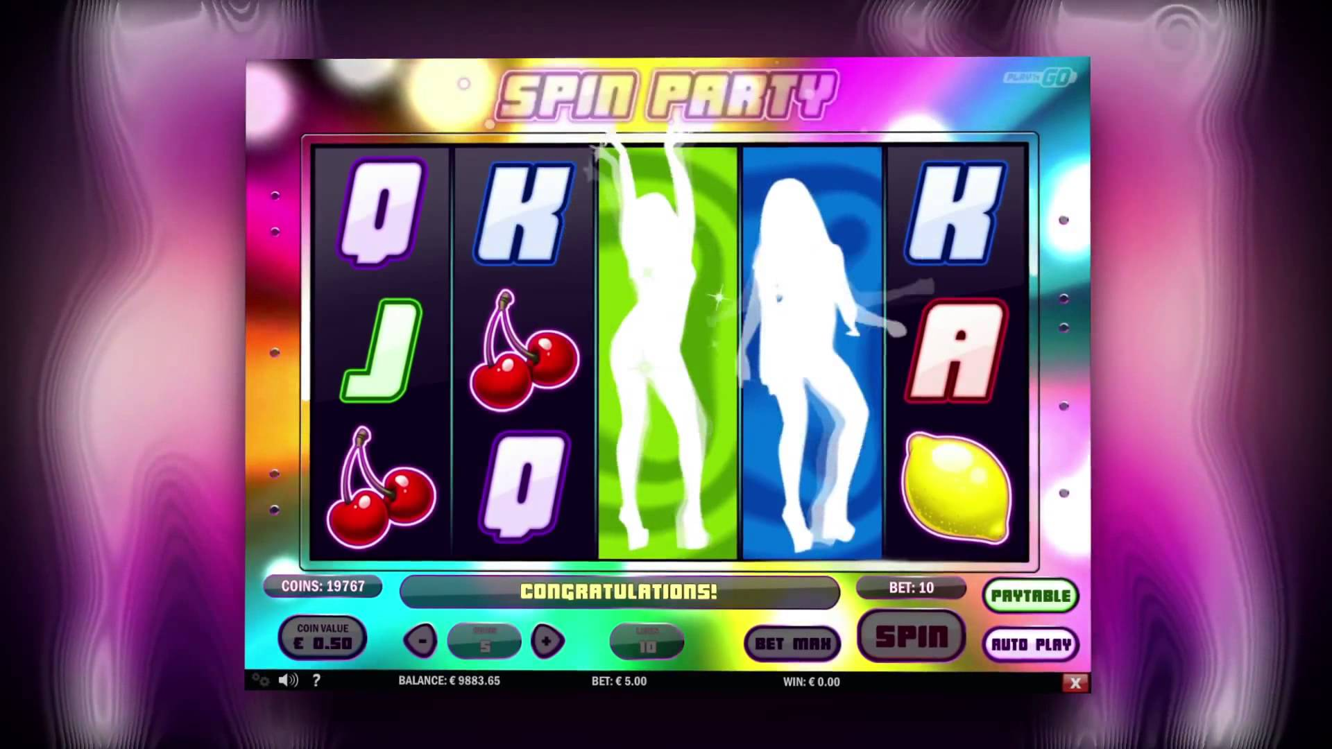 spin-party-slot1