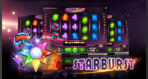 starburst-logo7