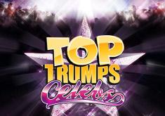 top-trumps-celebs-1